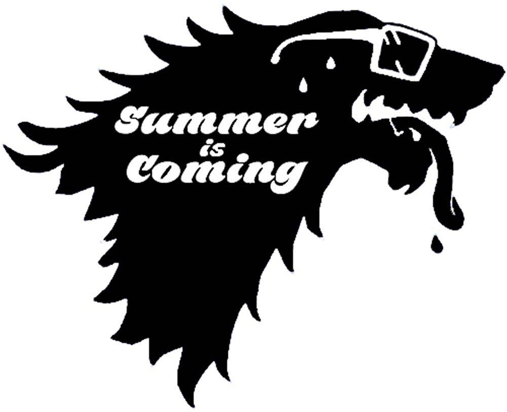 Regata Summer Is Coming No Elo7   PL4Y (8135DC)