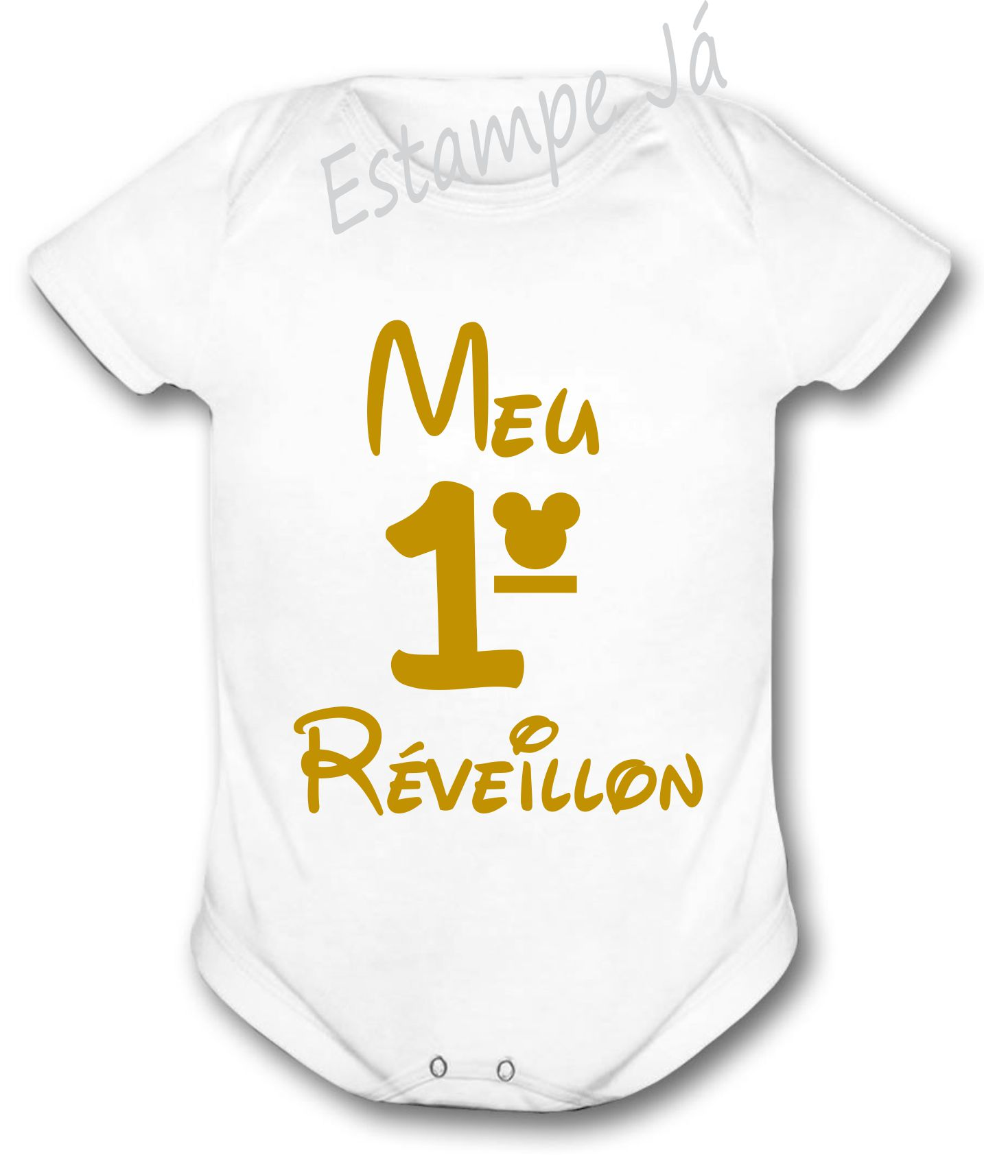 616970925444 Reveillon 2019 | Elo7