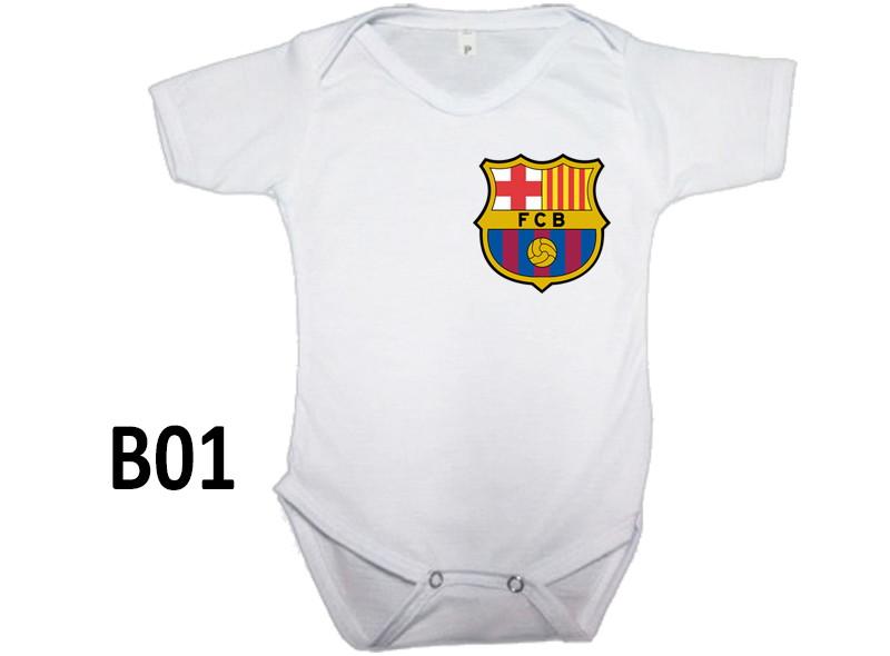 Time Barcelona  820908de8f8