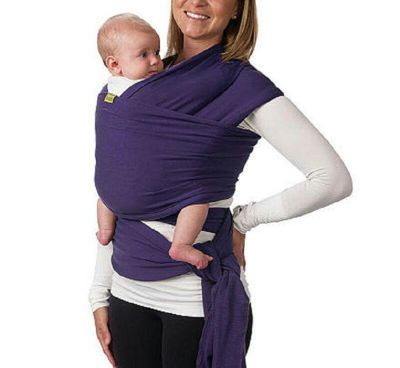 Voici la sélection d écharpe de portage bébé pour vous     . Sling bébé 838320c2417
