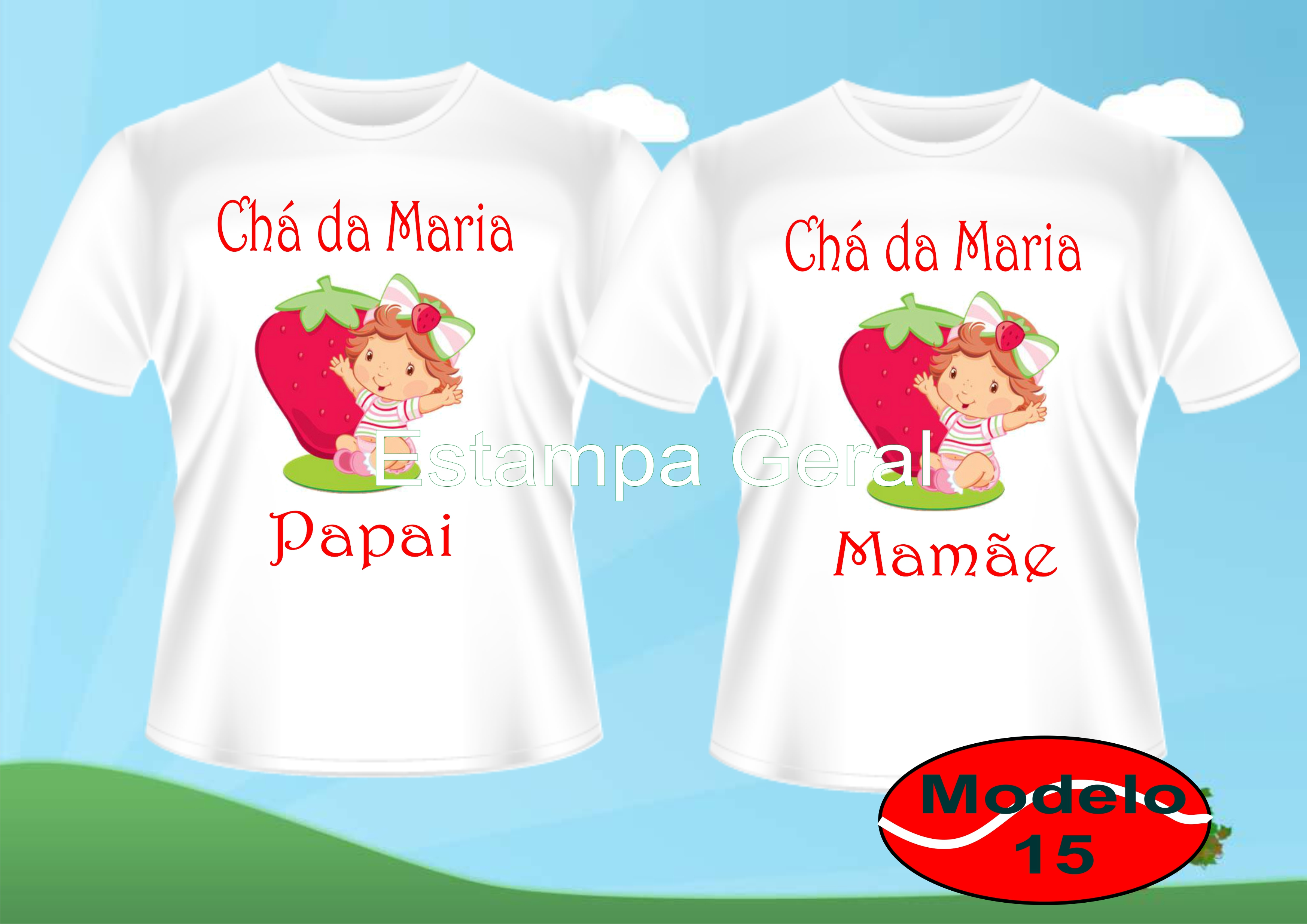 Camisetas Personalizadas Gestante  d8425c5ada3
