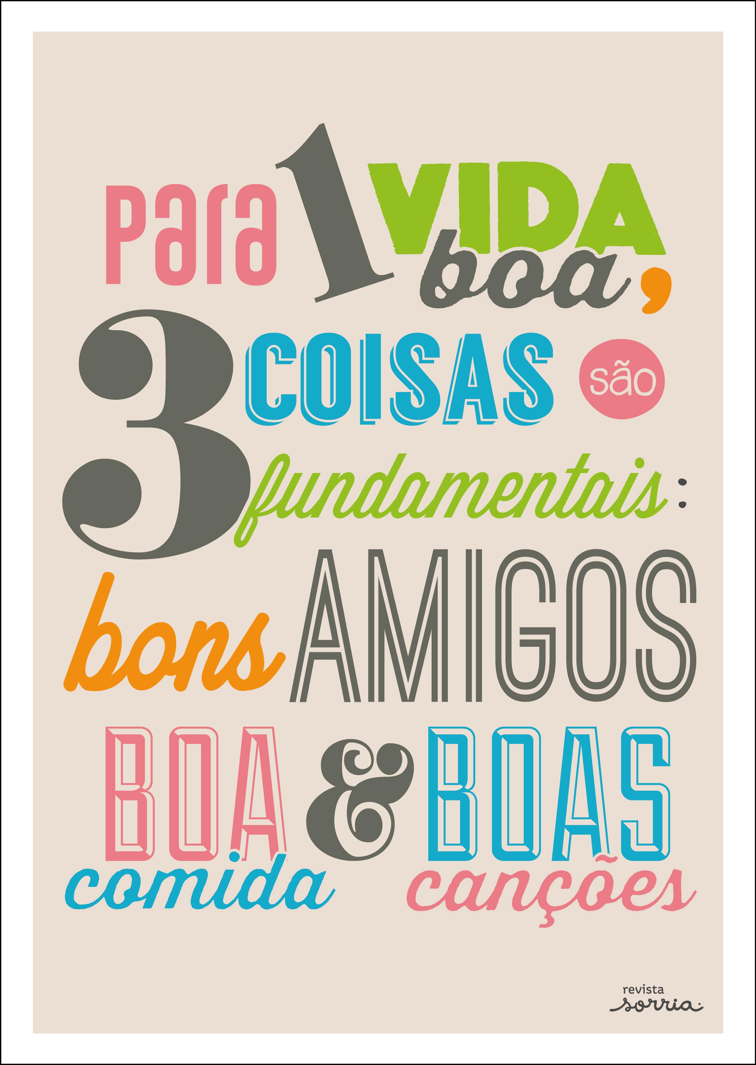 Populares Placas de Frases Decorativa no Elo7 | GAUDESIVOS (833B7B) FC85