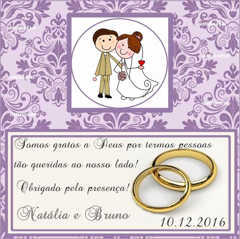Matrimonial | Elo7