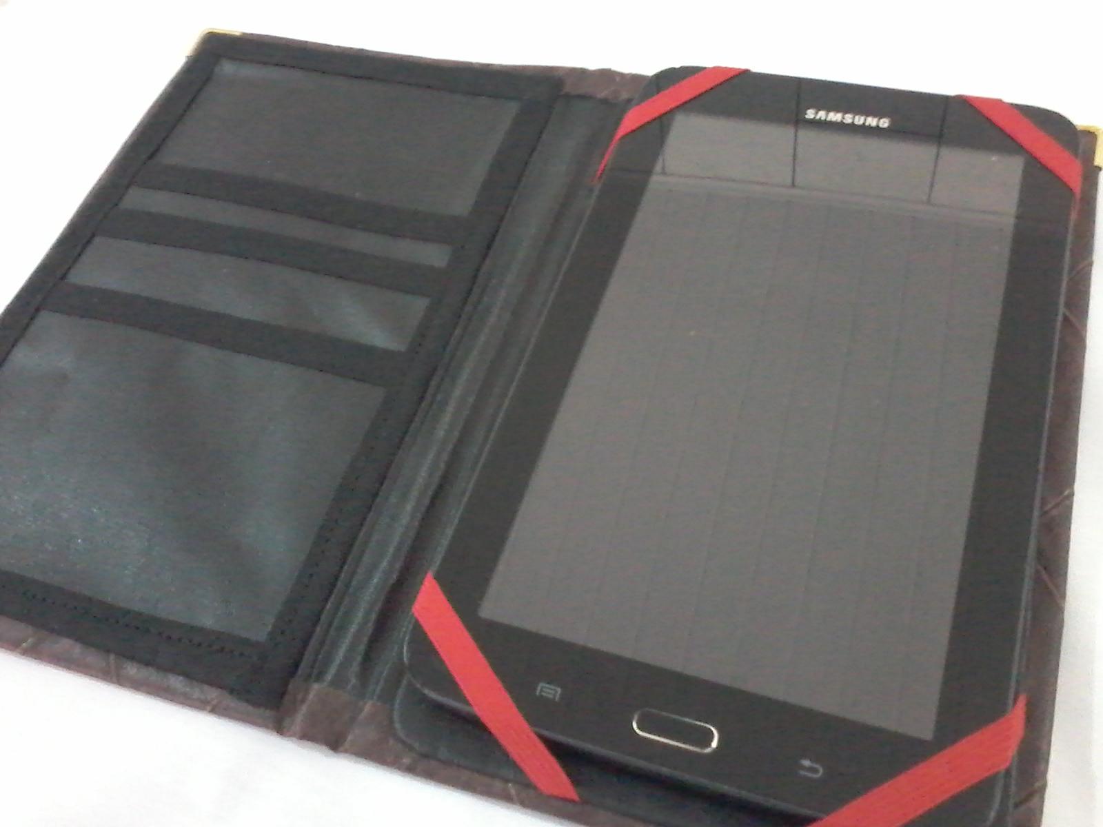 Capa para tablet 7 polegadas no Elo7   Lele Atelier (83680B) 0c93192ef9