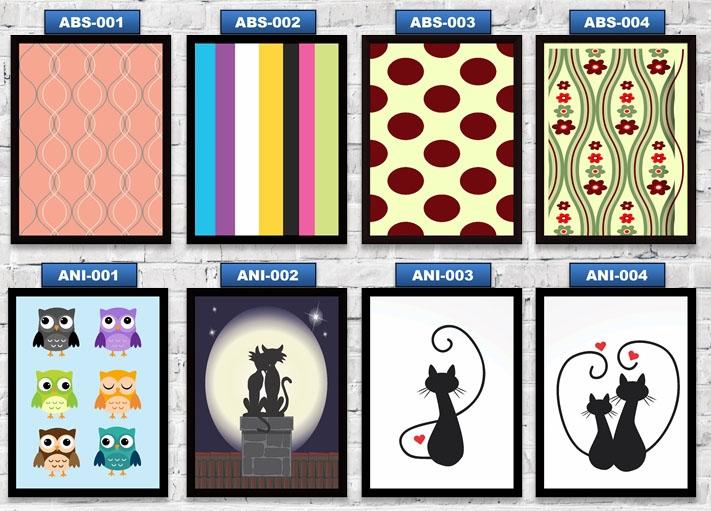 Placas decorativas para paredes placas decorativas para paredes combina materias primas de - Placas pared decorativas ...