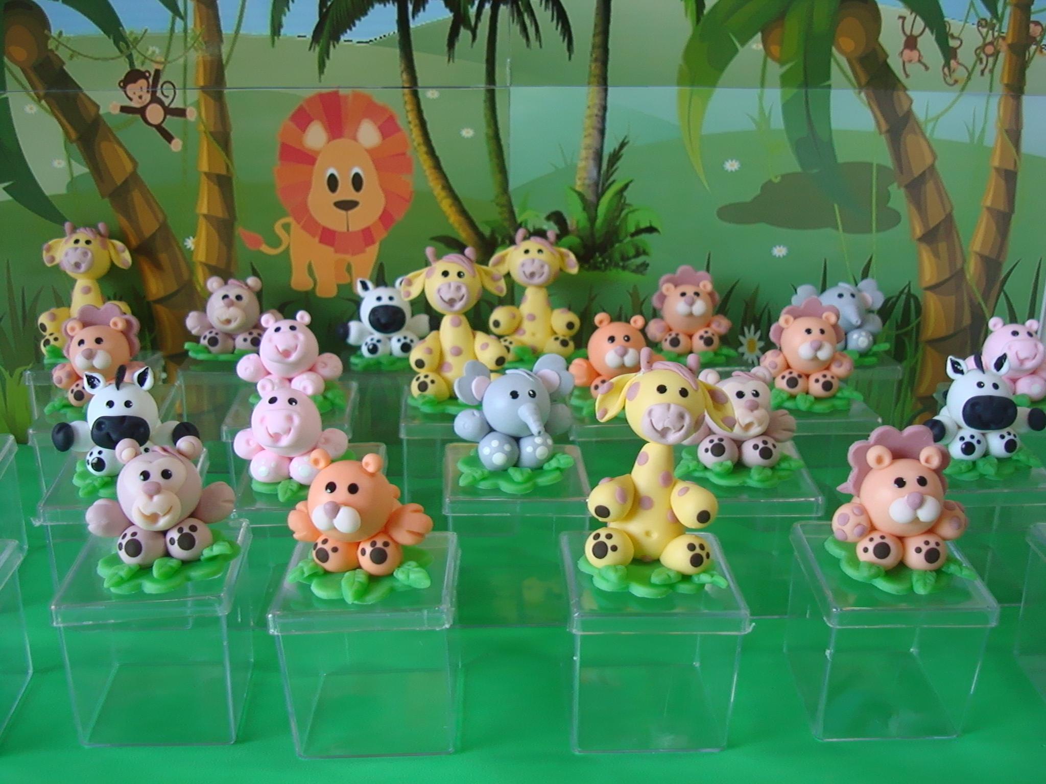Festa Pirata Baby feitas especialmente para você. Mais de Festa Pirata Baby:  safari, festa safári, festa safari, safari baby, festa safari infantil