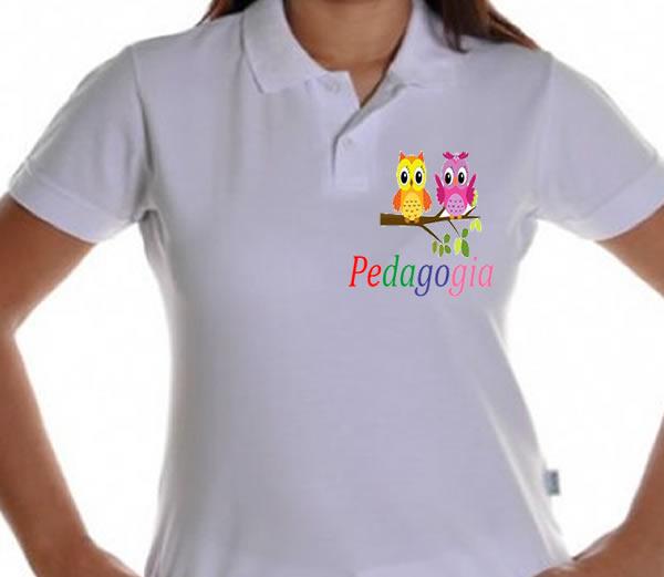Resultado de imagem para camisas polo