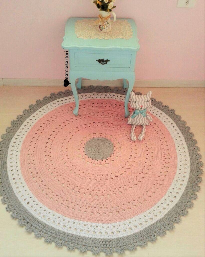 tapete baby cristiane 1 30 marcia sartori elo7. Black Bedroom Furniture Sets. Home Design Ideas
