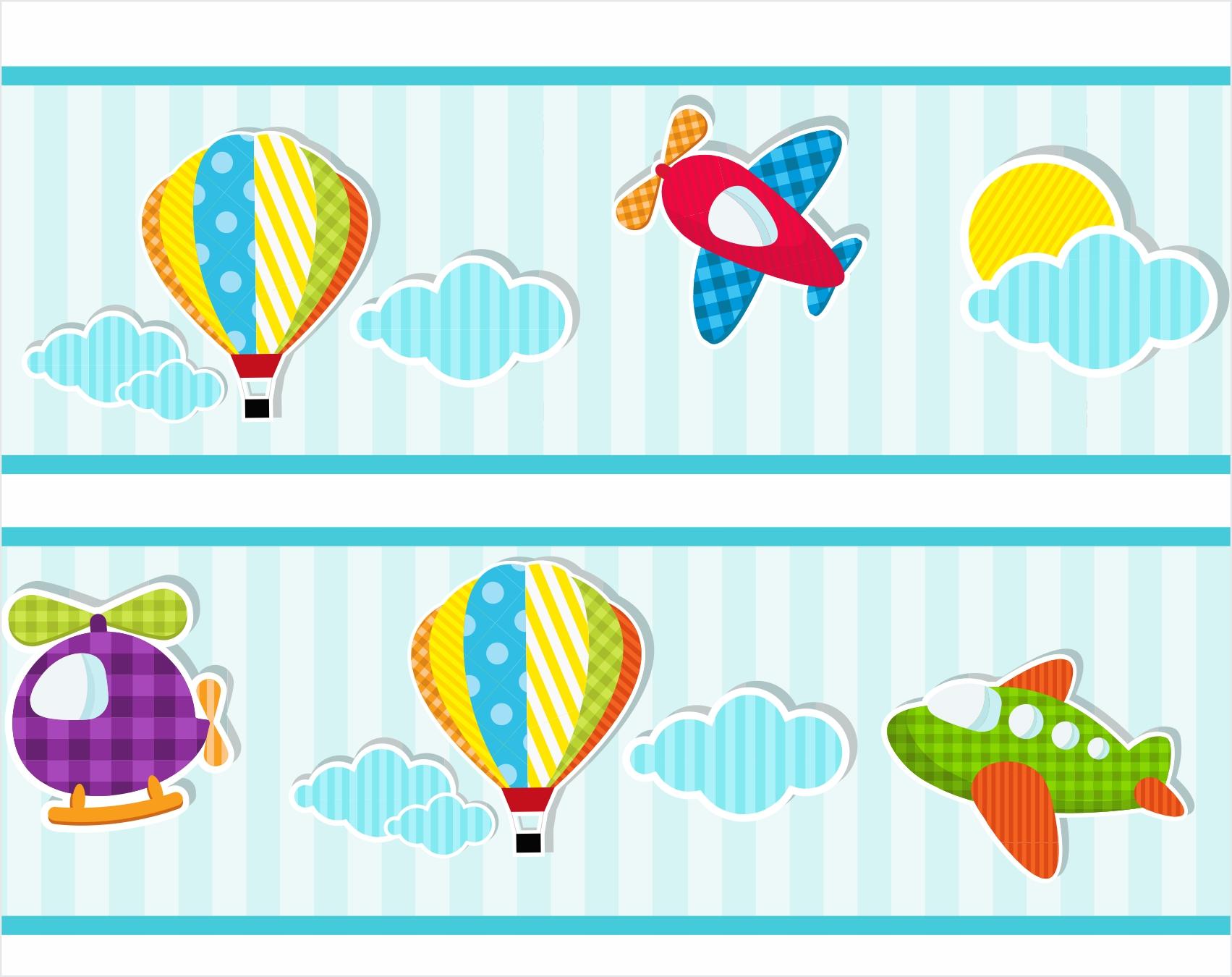 faixa coleção de proinfo designer proinfodesigner elo7