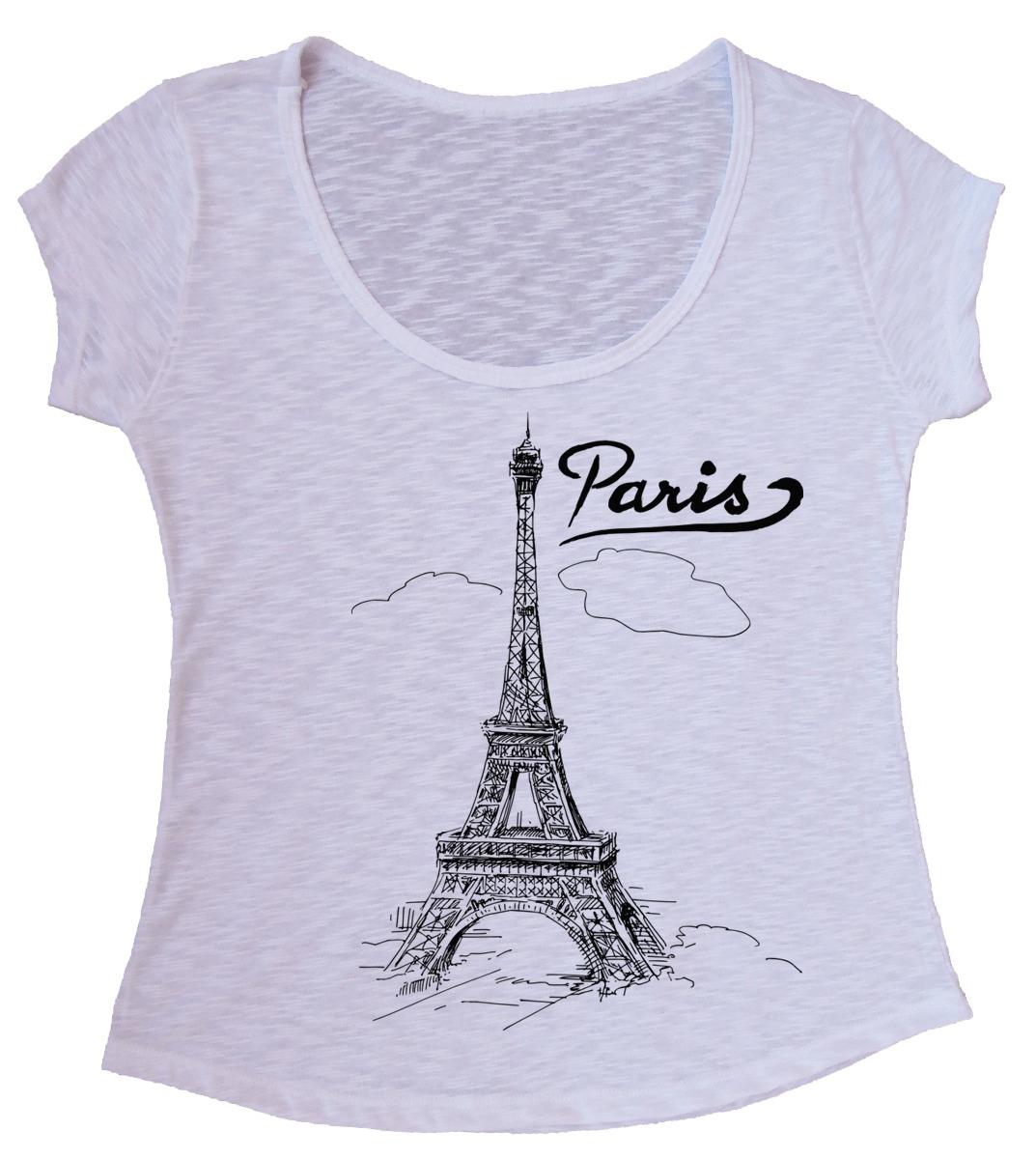 Paris Engraçado  3f94519bb44a3