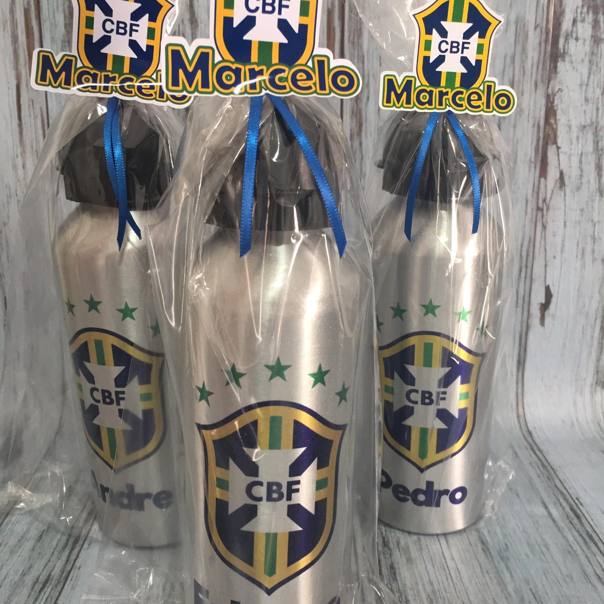 Squeeze Futebol  54bdcc34ada00