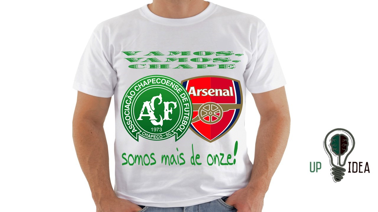69bc249e02 Camisa Camiseta Personalizada Time de Futebol Barcelona 05