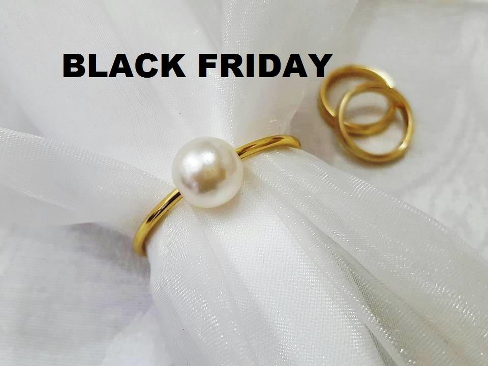 Porta guardanapo p rola dyor luxo black friday boutique - Black friday porta di roma ...