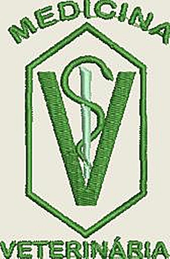 Fotos do simbolo de medicina veterinaria 76