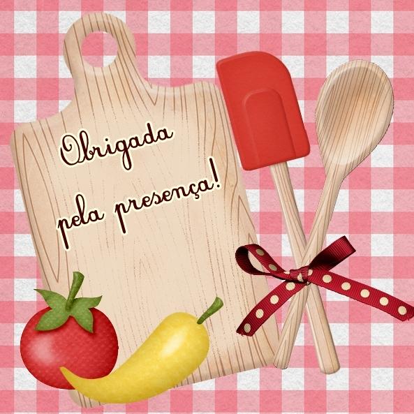 Lembrancinhas De Cha De Cozinha No Elo7 Albieri Artes