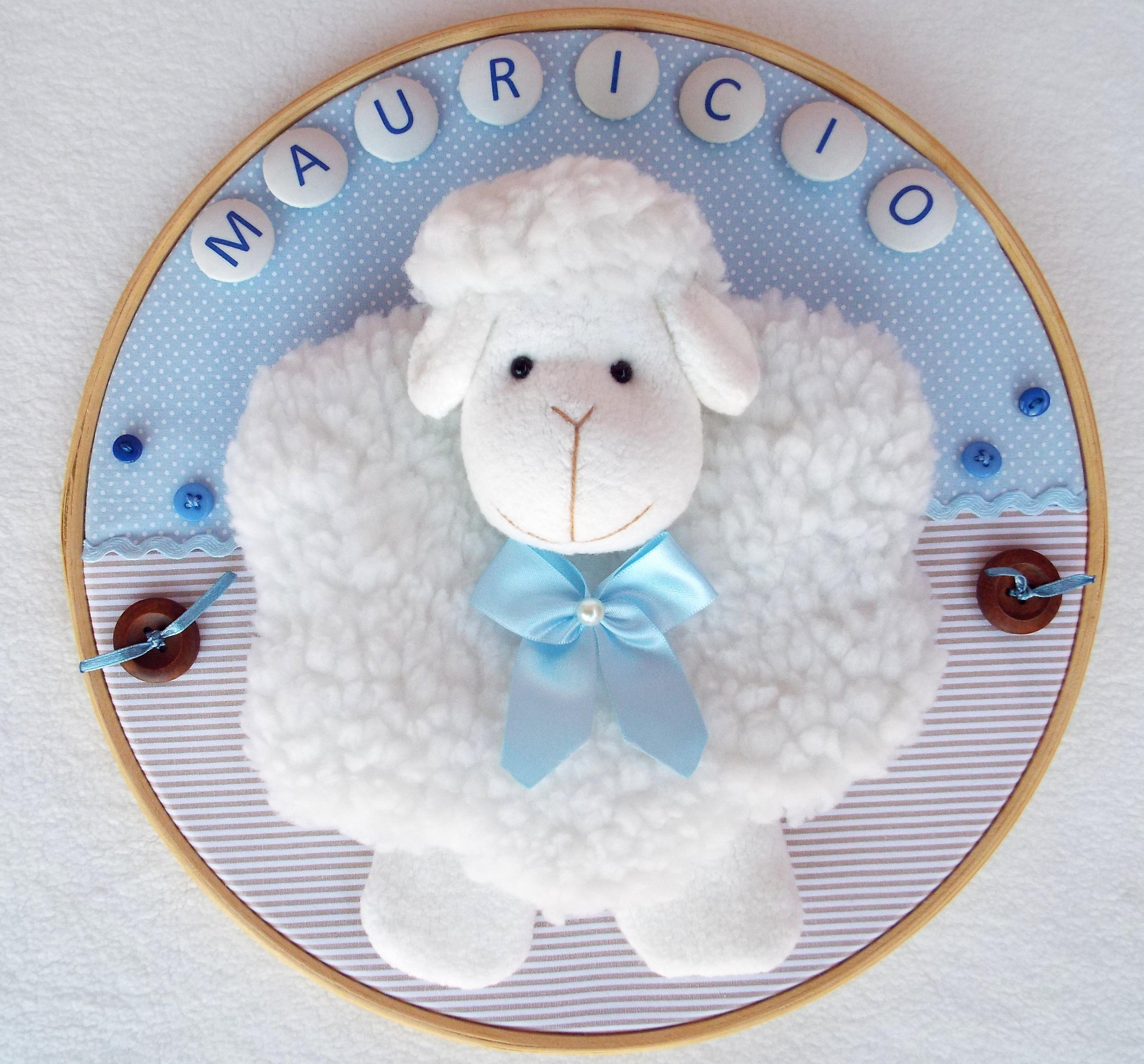 Gatinho gatinha decoração quarto infantil bebe e festa no Elo7   Atelier La  Mar (DE3E7D) 9fe9406209