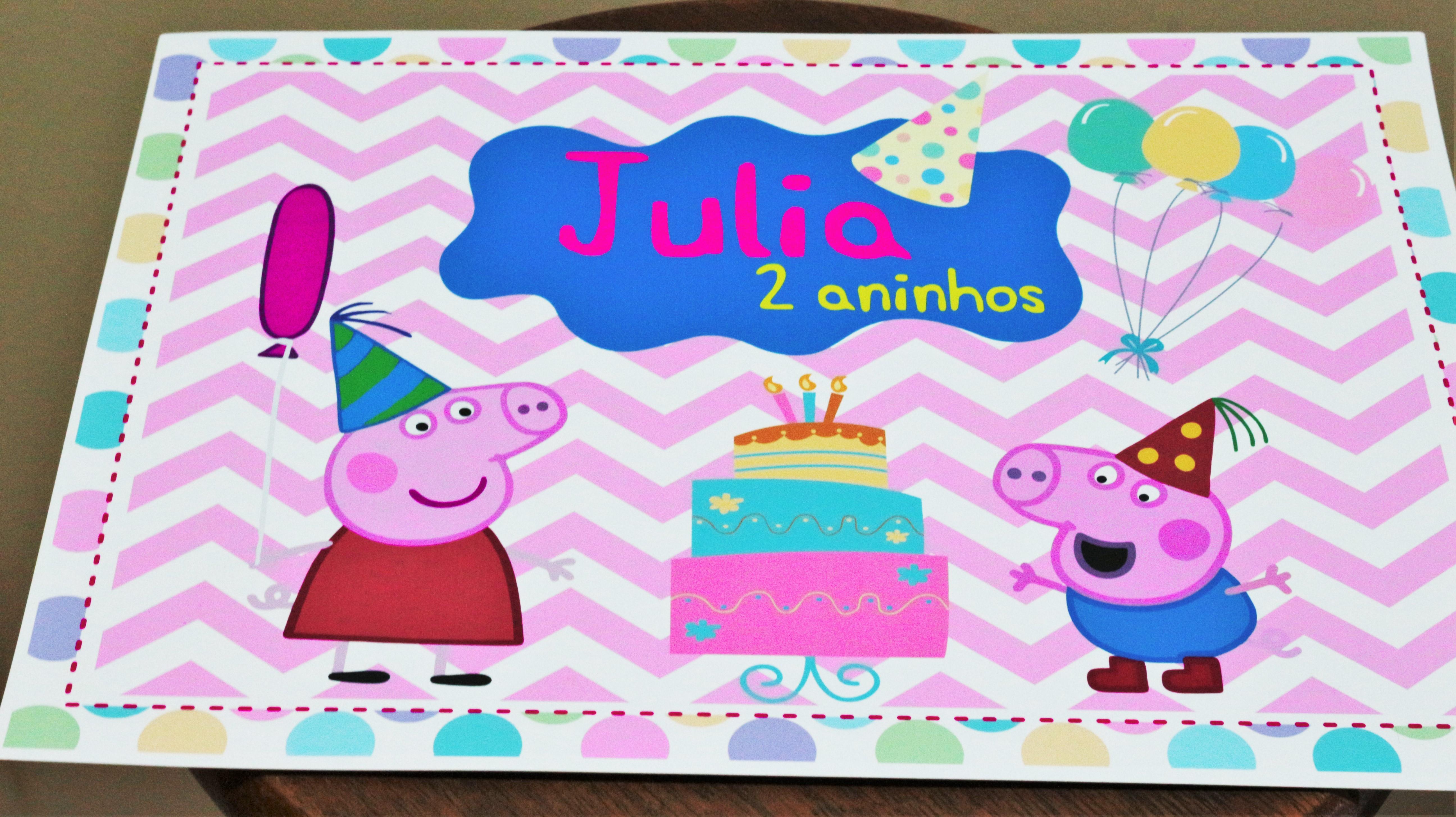 festa-peppa-pig-caraminholando-2