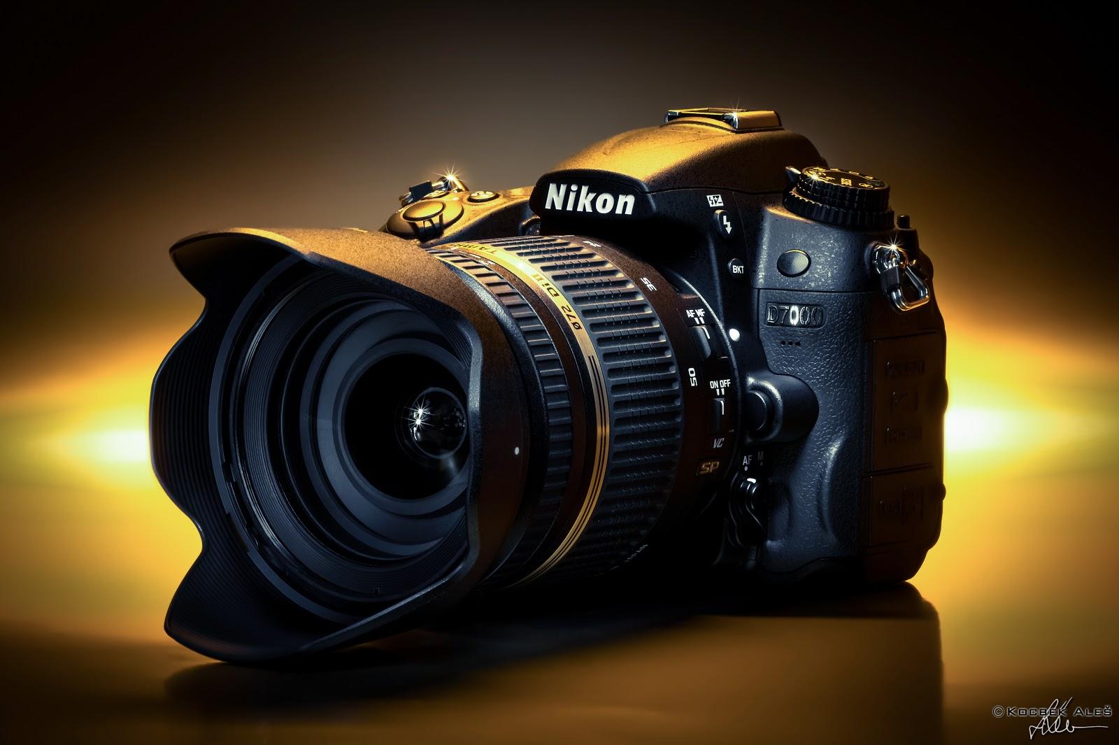 fotografo-fotografia.jpg