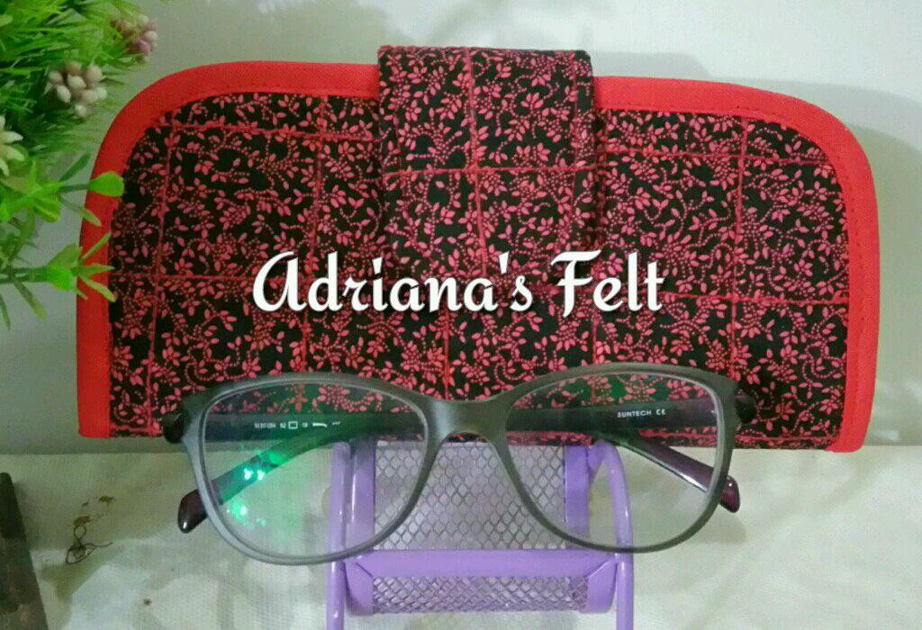 8137e497ac633 Capa Oculos de Sol Iii   Elo7