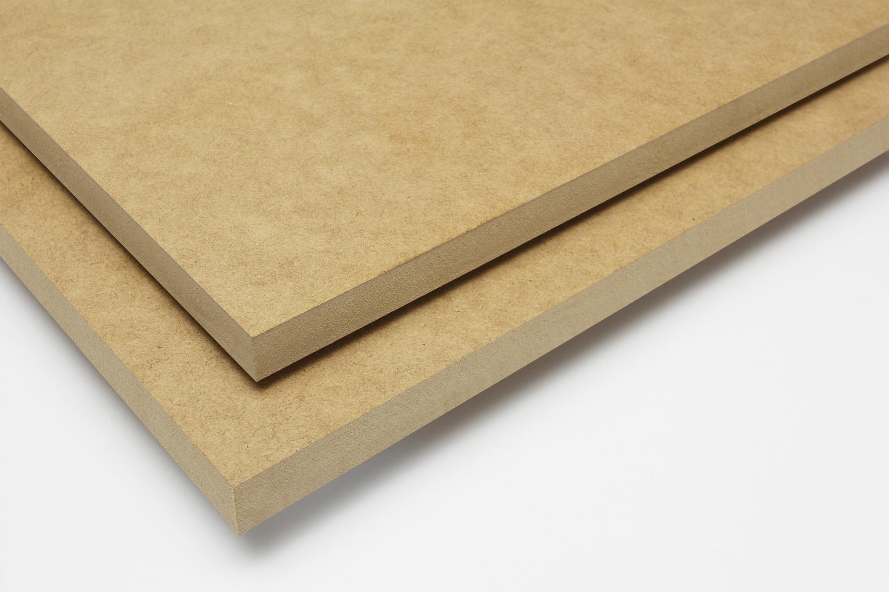 Plaquinhas de mdf kaka brindes elo7 for Placas de madera para revestimiento interior
