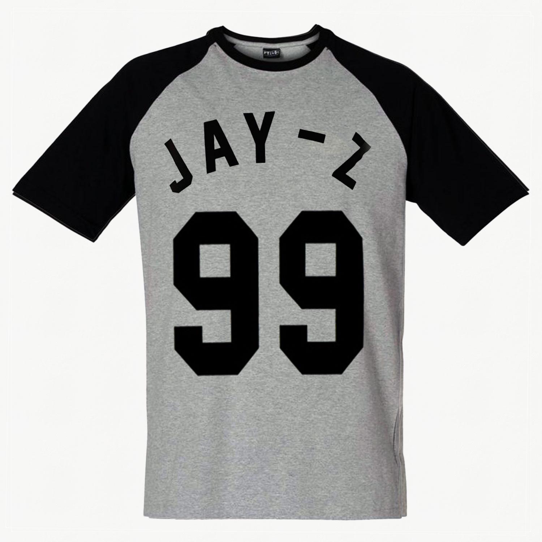 525050158e Camiseta Raglan Swag Rap Hip Hop Thug Life | Elo7