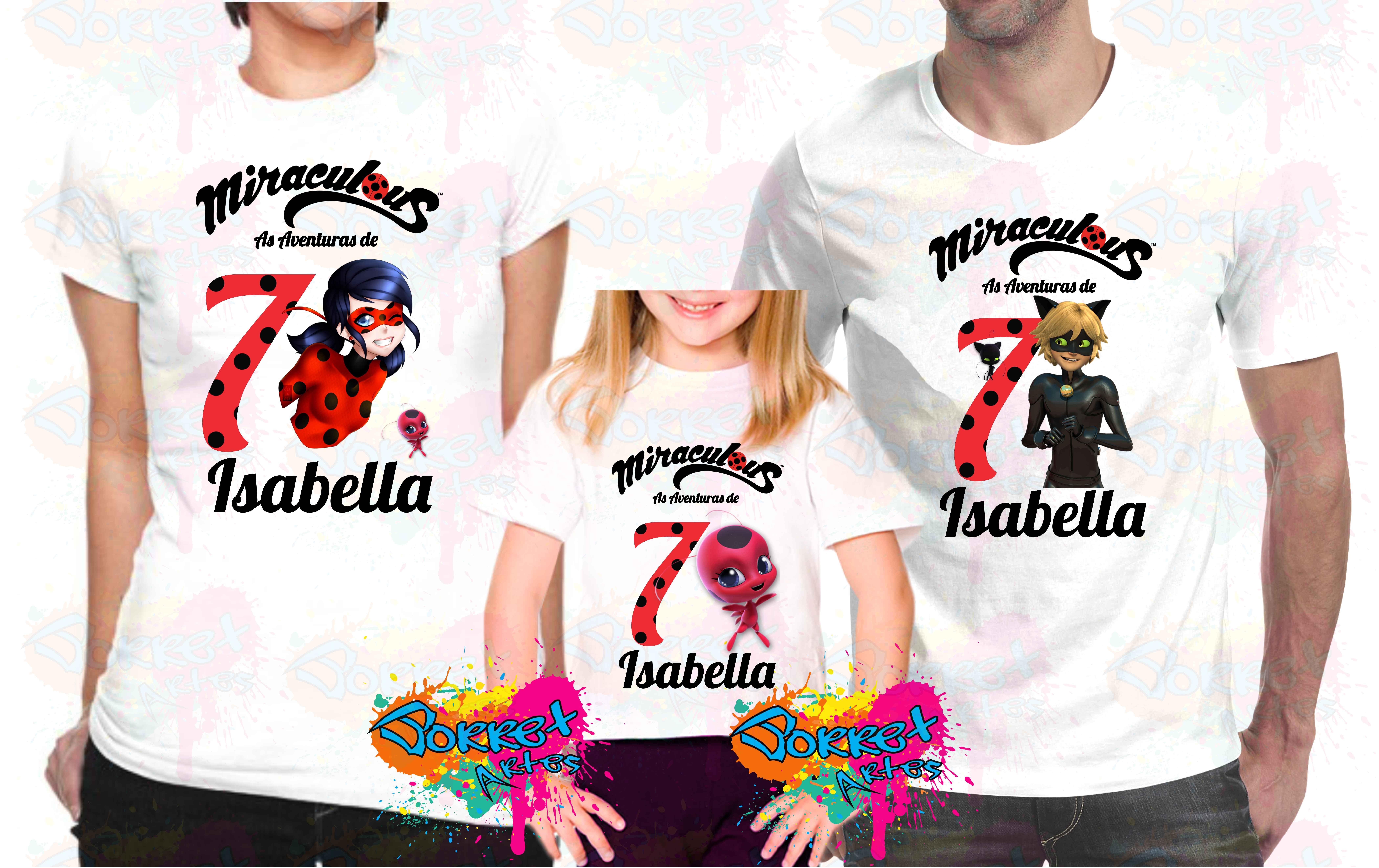 8d26263f6d Camisas Capitao America 3 Pcs para Festa