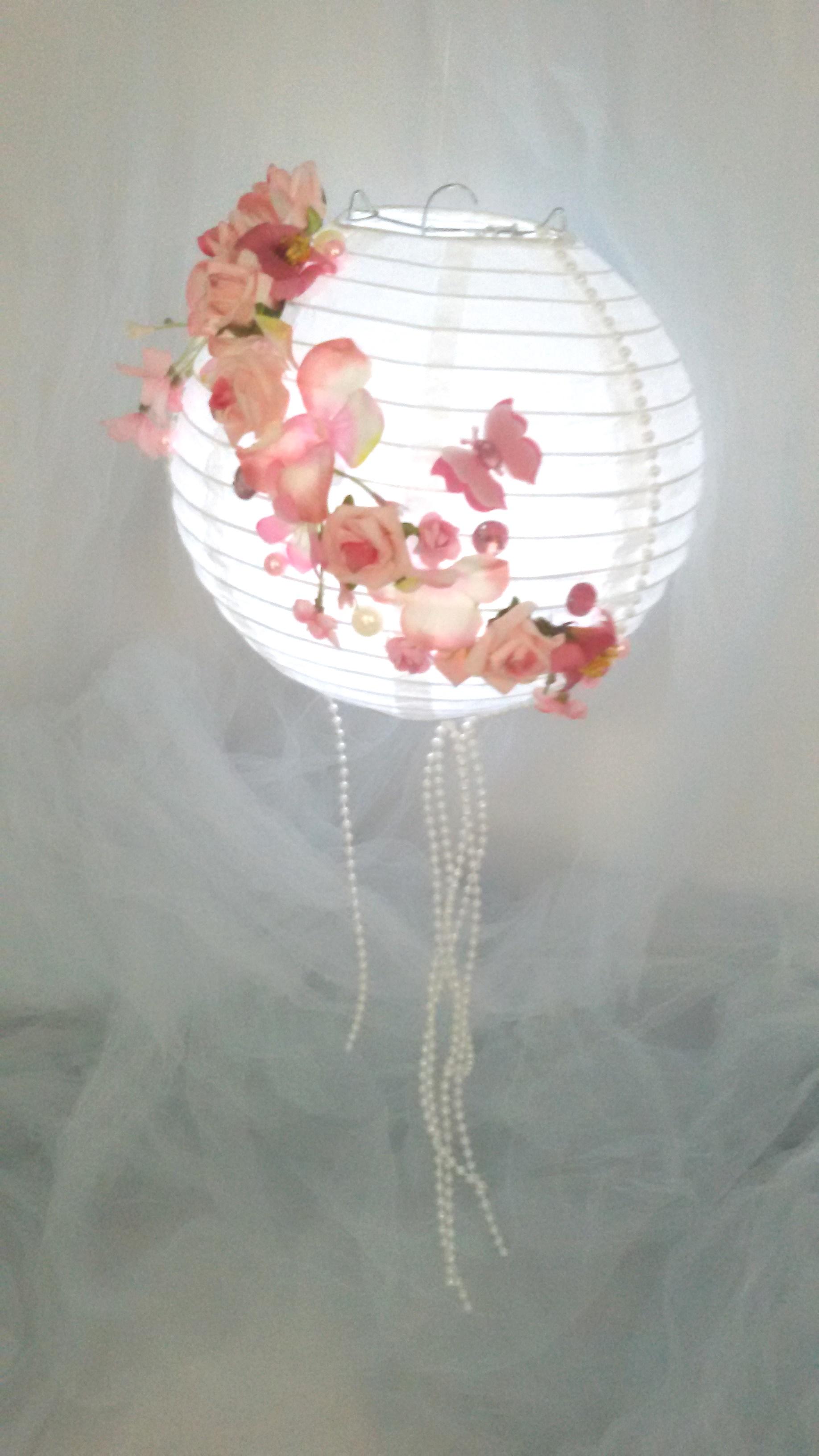 Luminaria japonesas 009daf31671