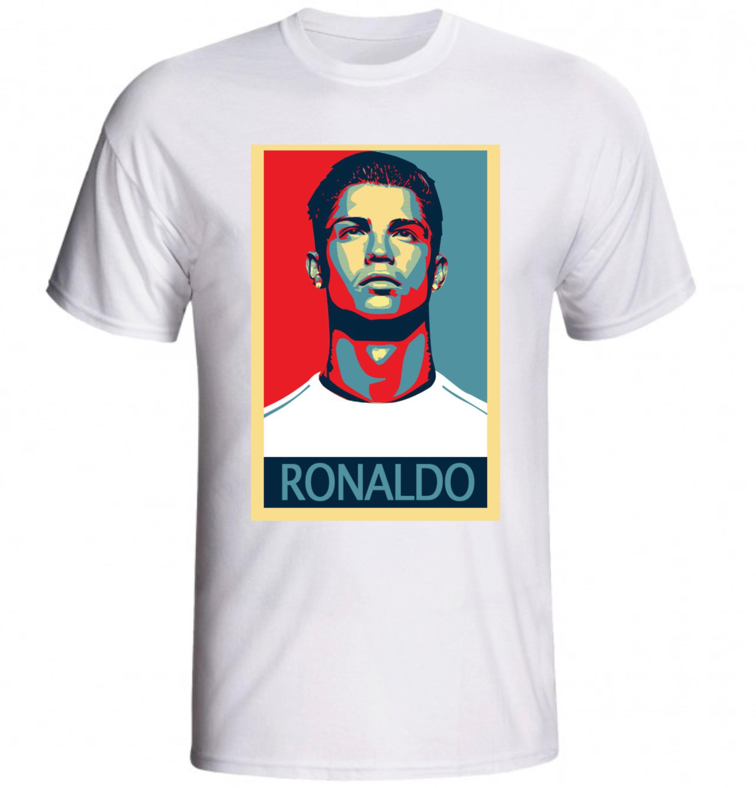 0949f96935 Camiseta Cristiano Ronaldo