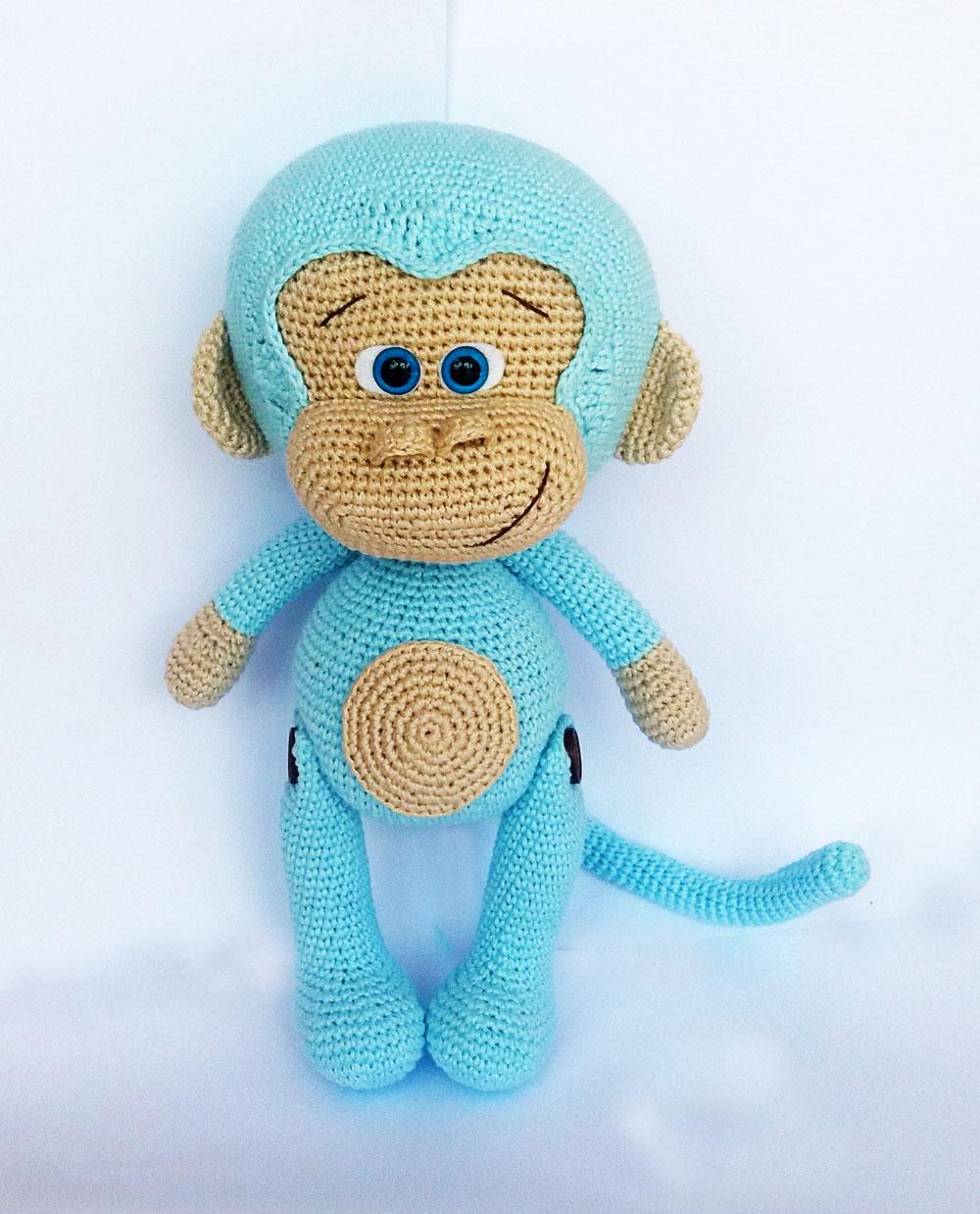 Pin em Crochet | 1238x1000