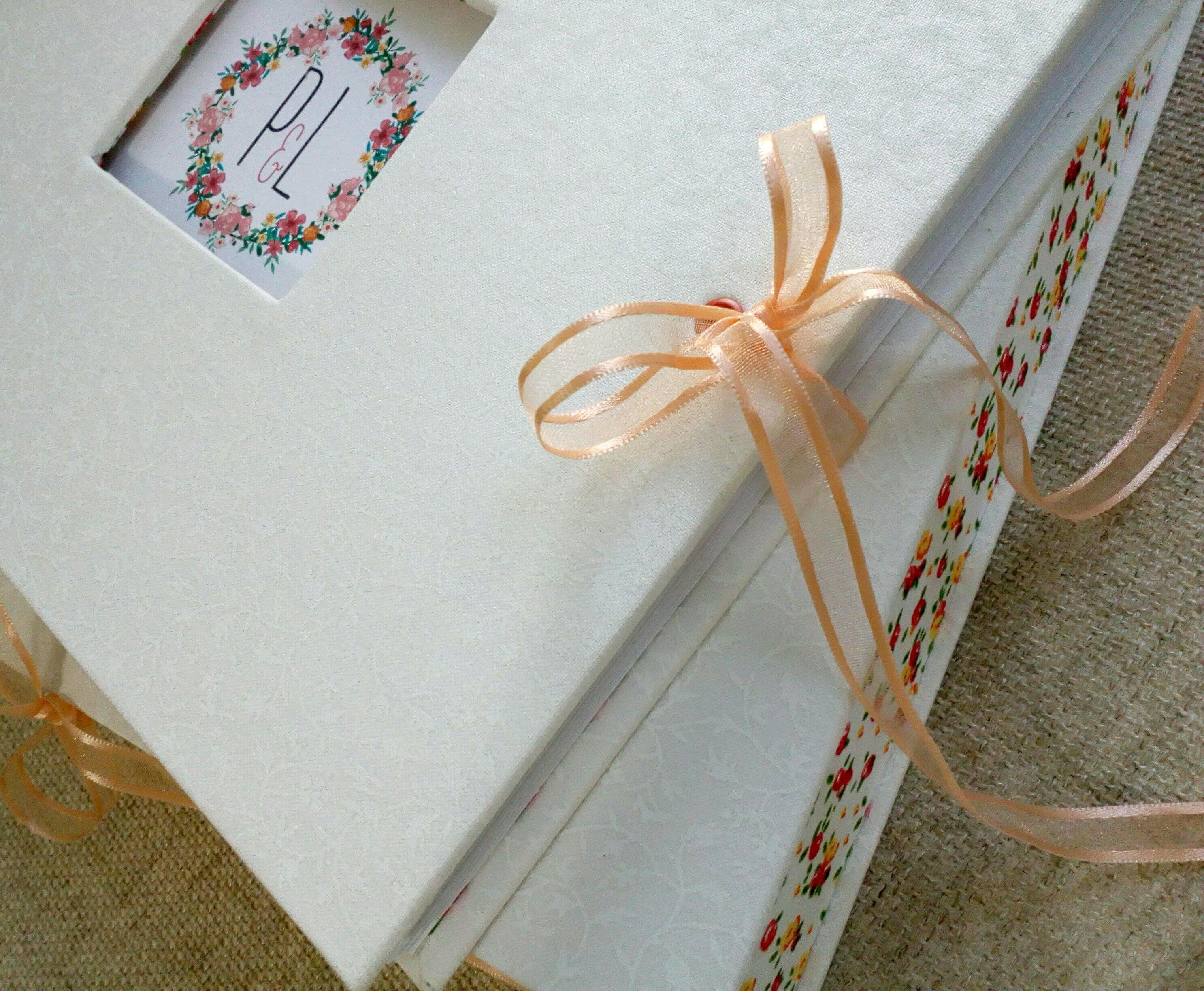 Design Of Livro Para Assinatura + BOX e preço