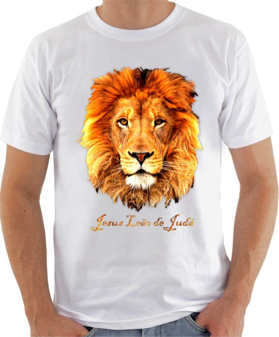 3ca0a2fa4 Bolo Leão de Judá