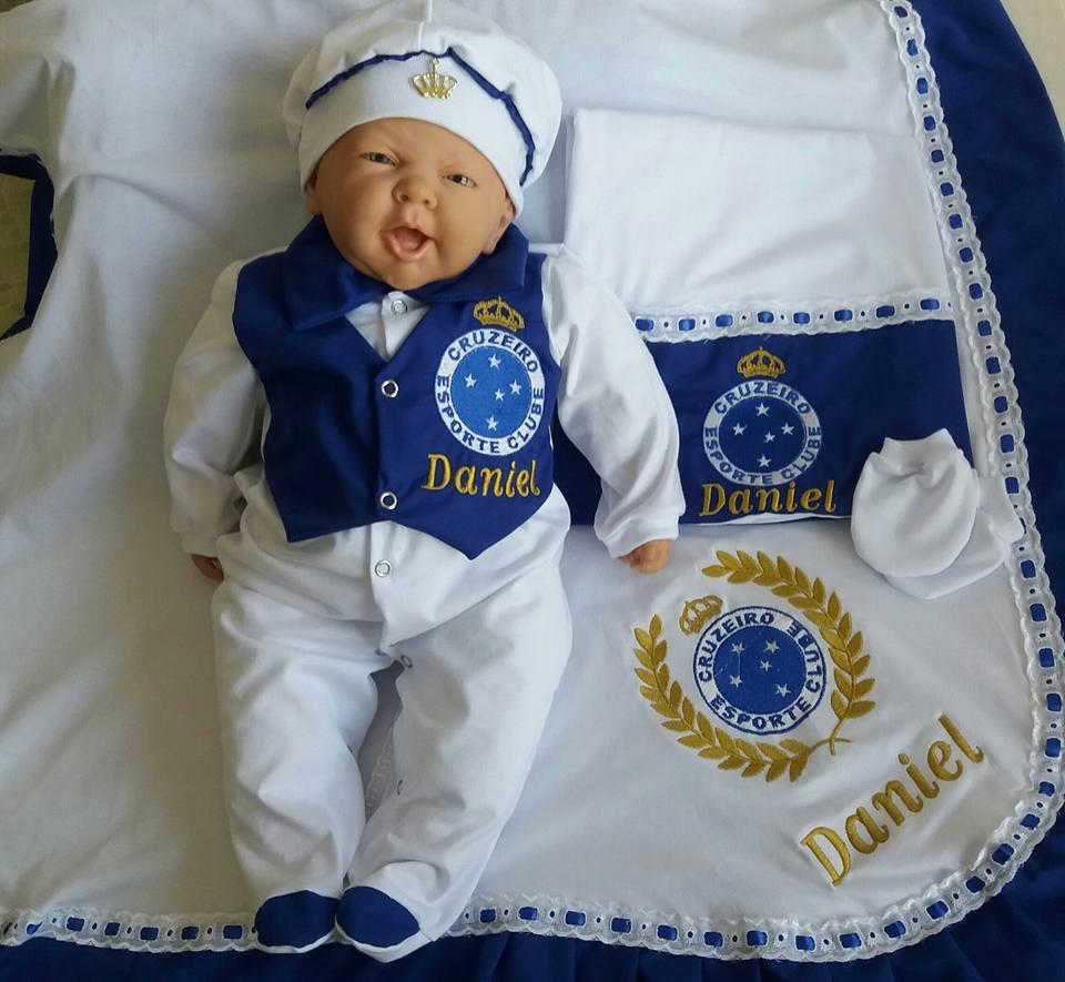 c333336c99ee2 Maternidade Cruzeiro