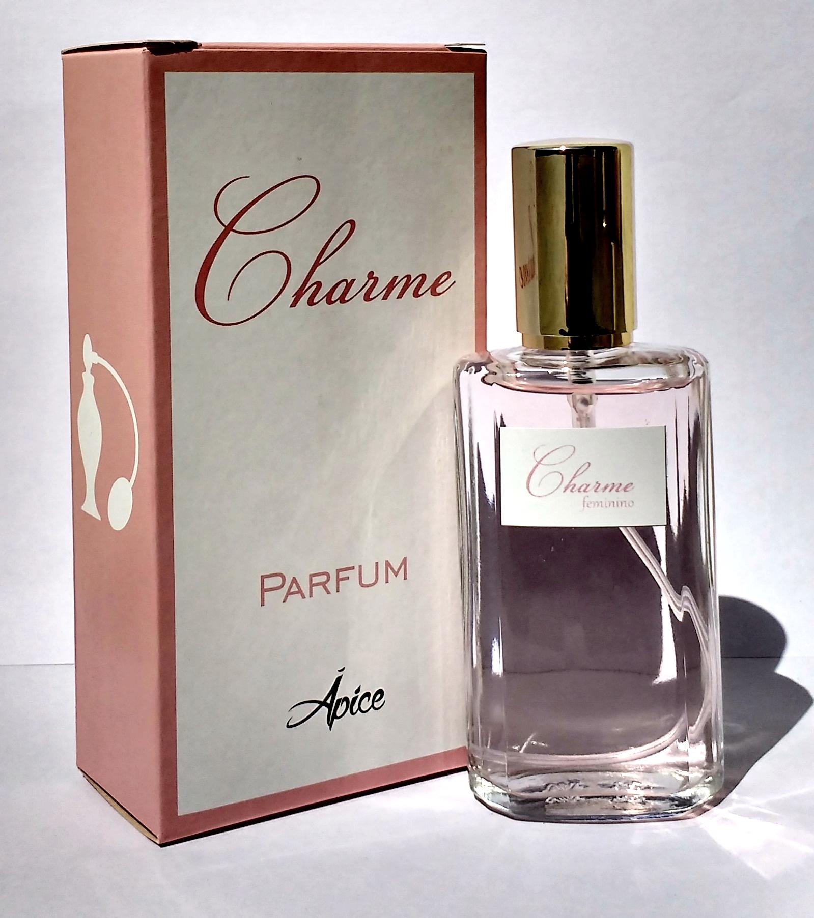 01e1536bbff Perfume Chance Eau Fraiche Feminino Contratipo 100ml no Elo7