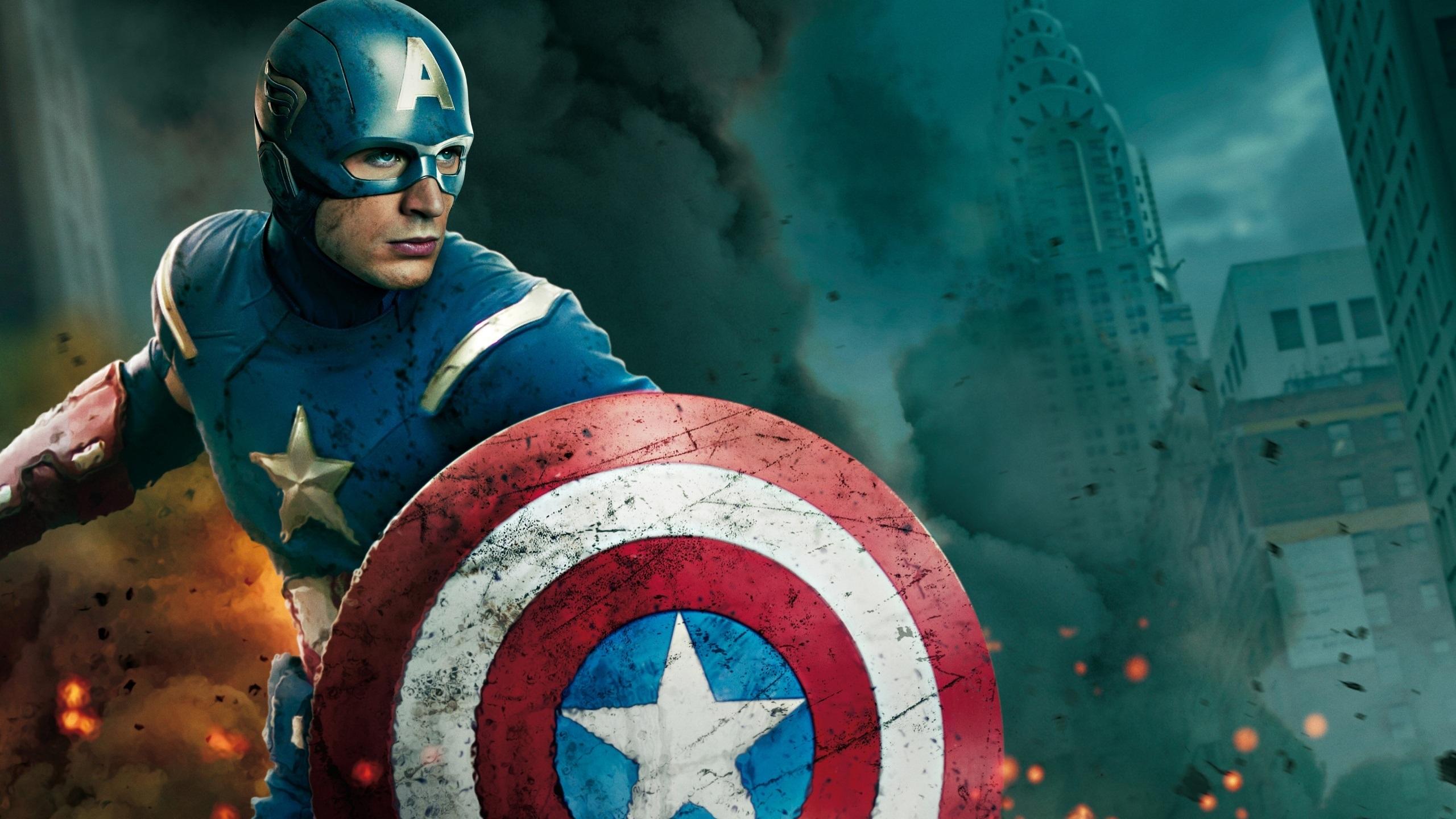 Resultado de imagem para capitão america