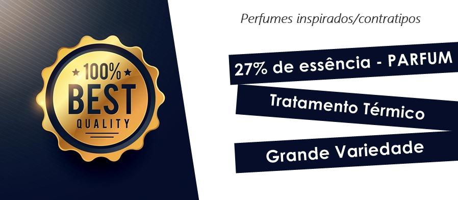 2720e7a8df702 Perfume Fragrância Chloé Feminino Alta Fixação 65ml no Elo7   The Ápice  (8E763C)