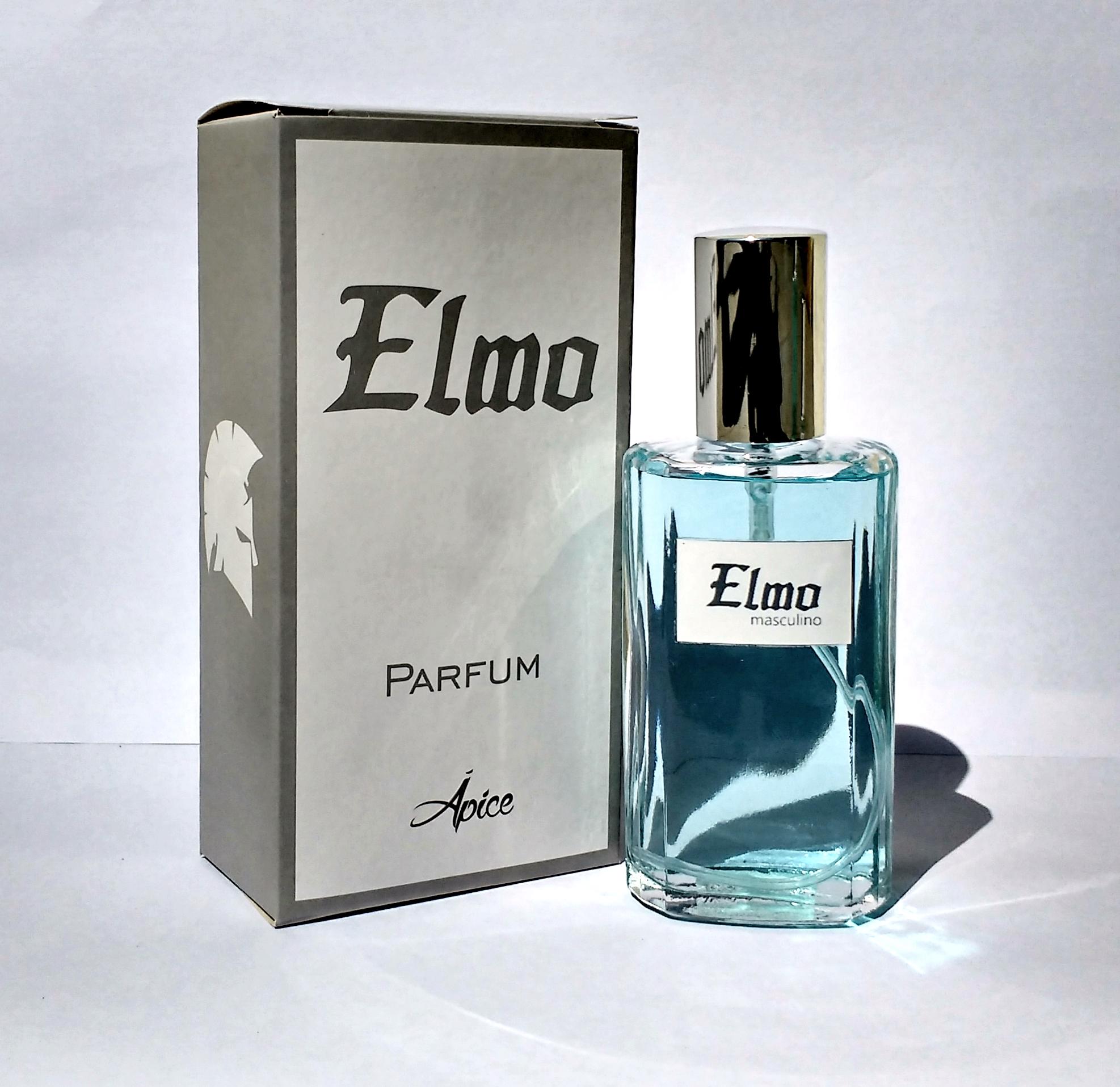 fb1745a7ddfcf Eau de Perfume Feminino   Elo7
