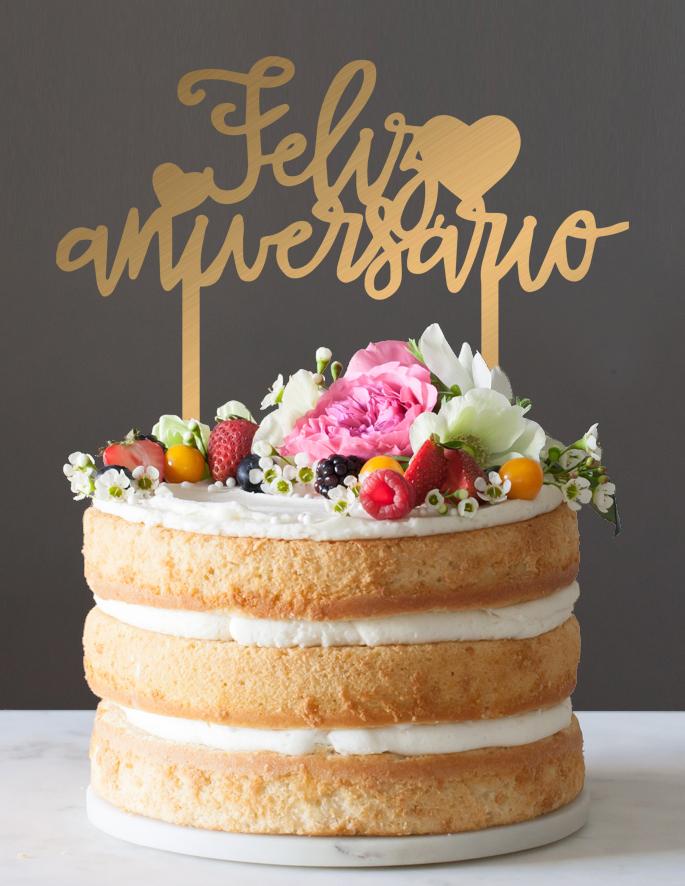 cake-topper-feliz-aniversario-bolo.jpg