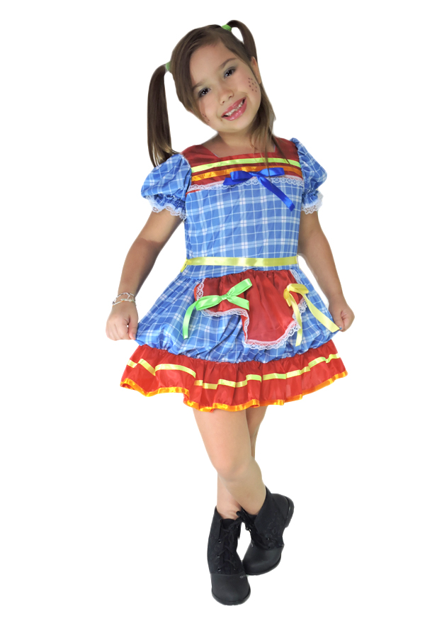 b3e8138d76b4a Vestido de Festa