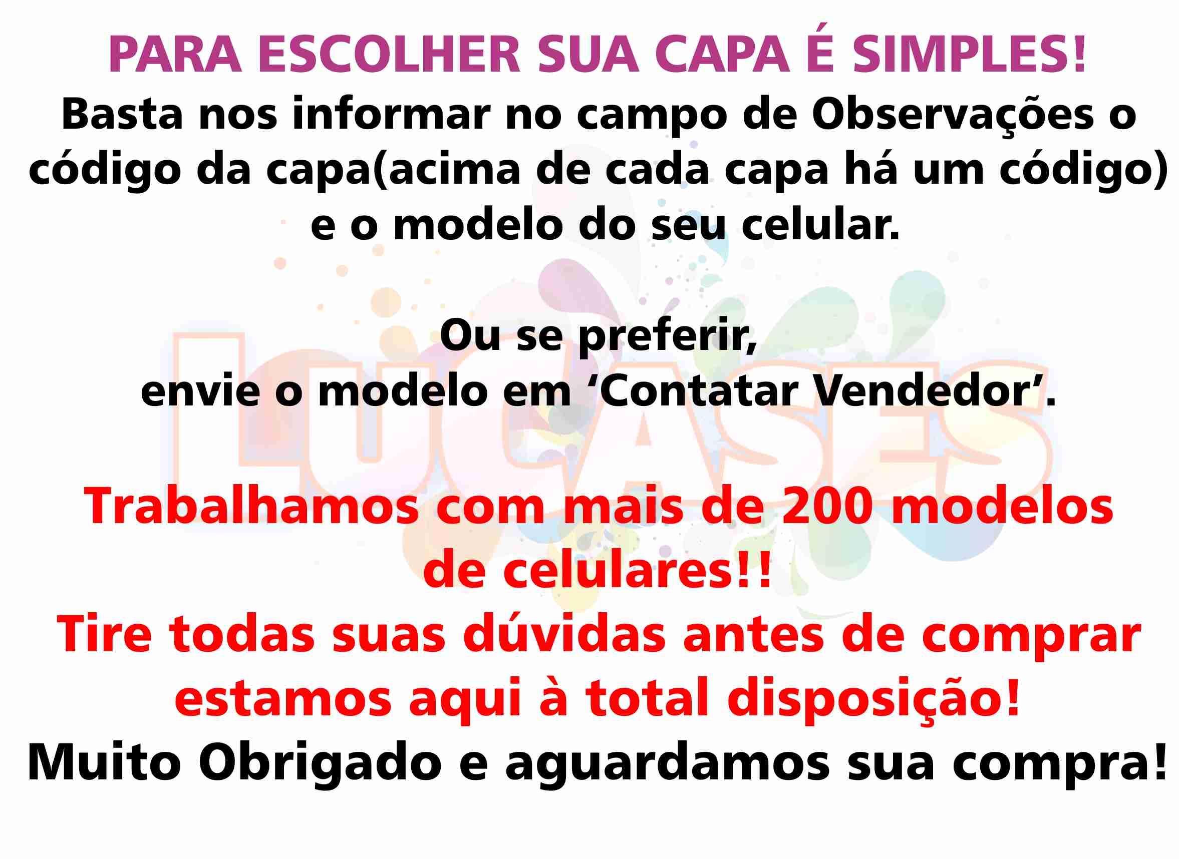cf9409e248107 Capa de Celular São Paulo SP Time Times no Elo7 | Loja Lucases (90F1A8)