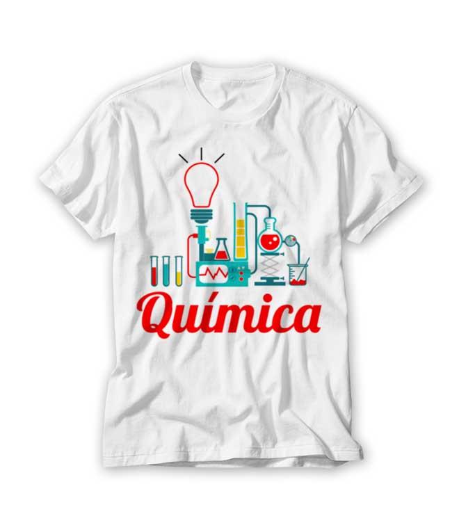 Camiseta Profissões  1e64974dc60