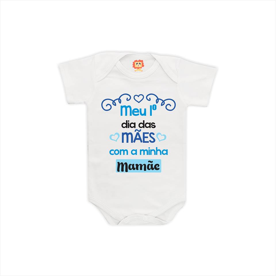 9141348d74 Camiseta Azul Bebe Formula 1