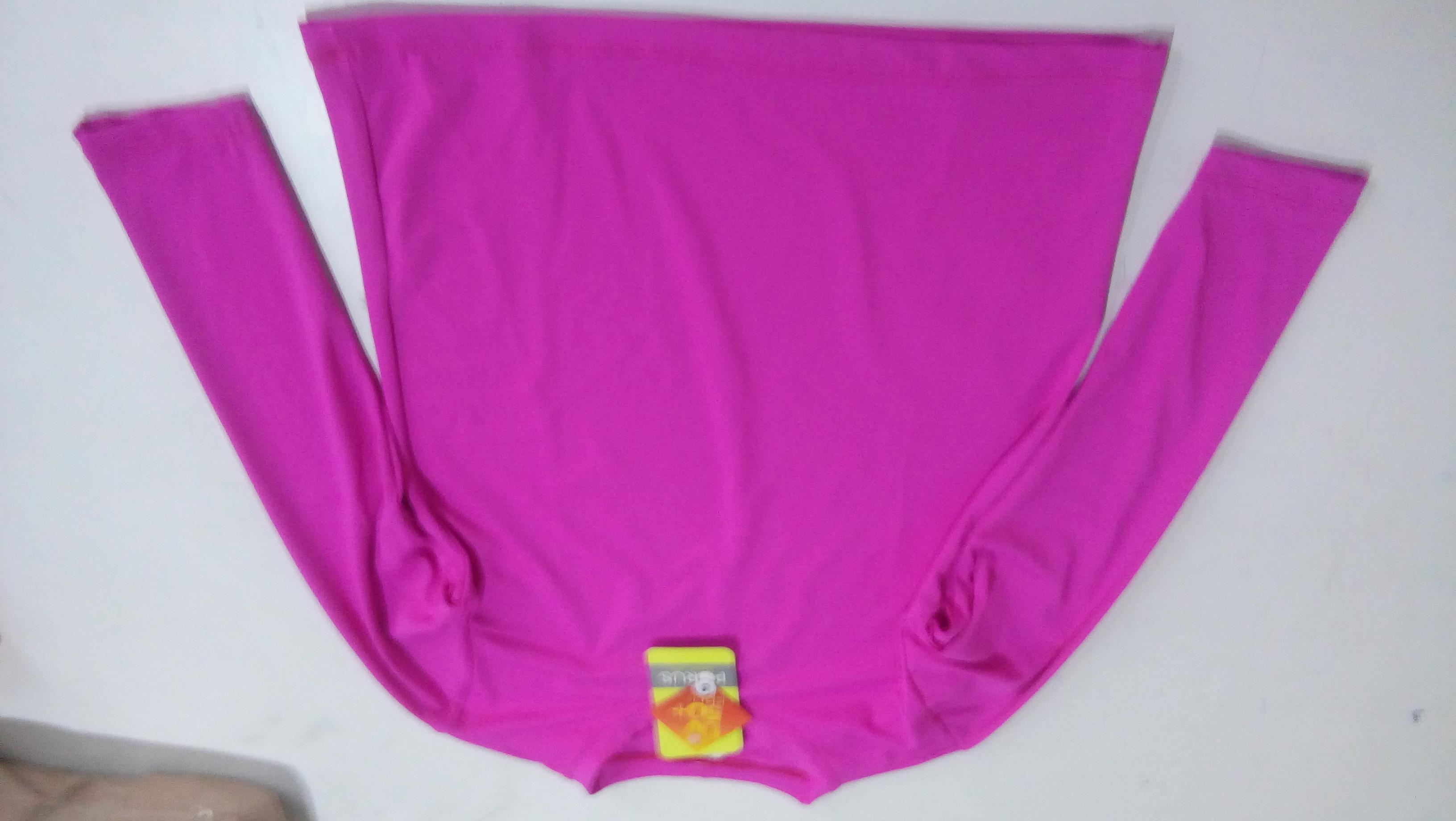24a98c1416d08 40 Camisas Infantil Com Proteção UV 50+ no Elo7   Ademir de Almeida Leite  (860758)