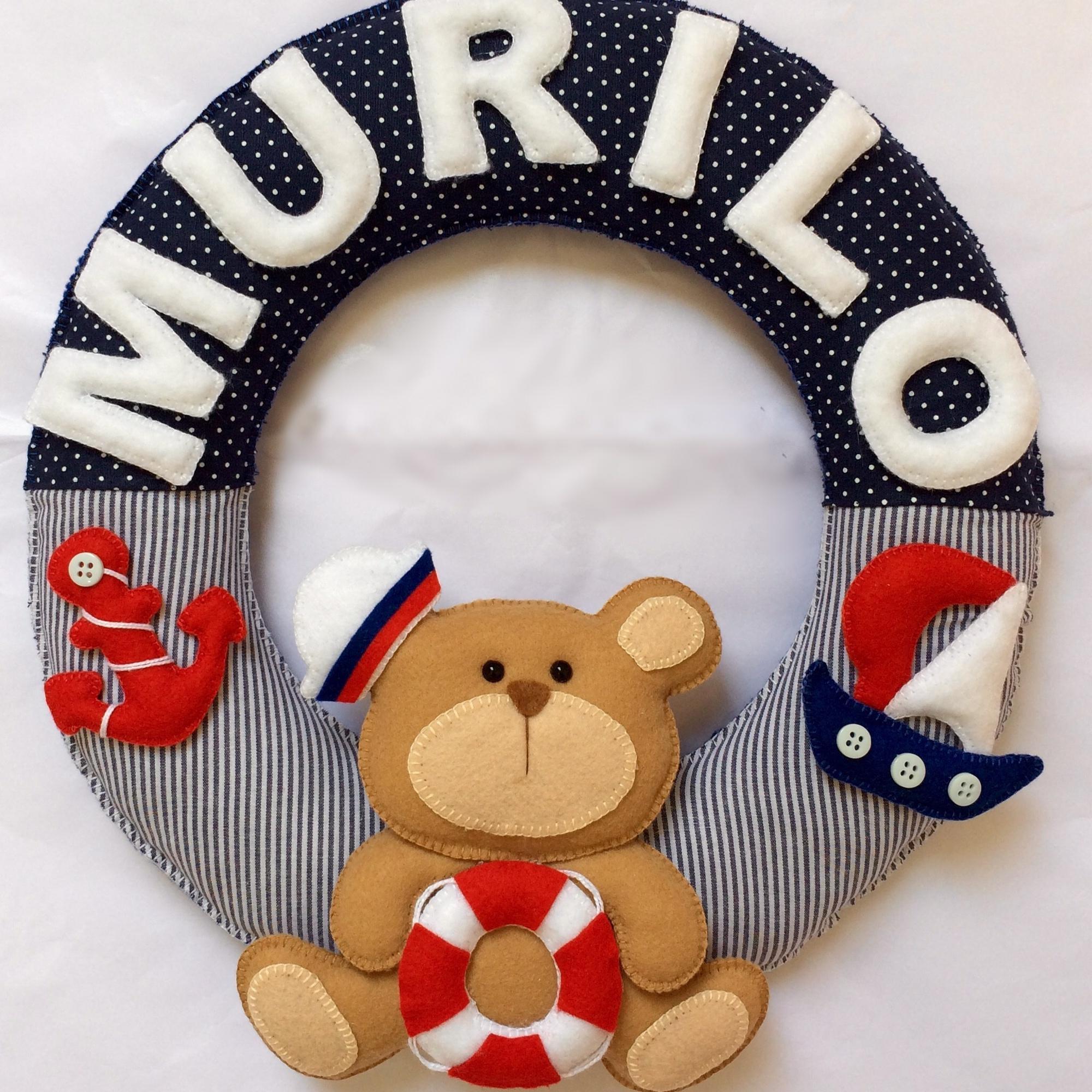 significado do nome Murilo vida amorosa