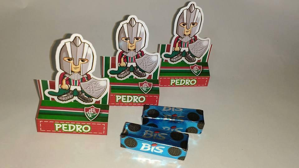 Fluminense Esfeites  7e338ad4238cd
