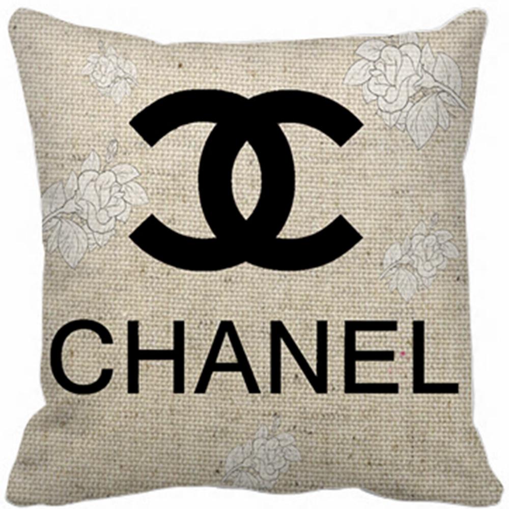 Spunk On Chanel