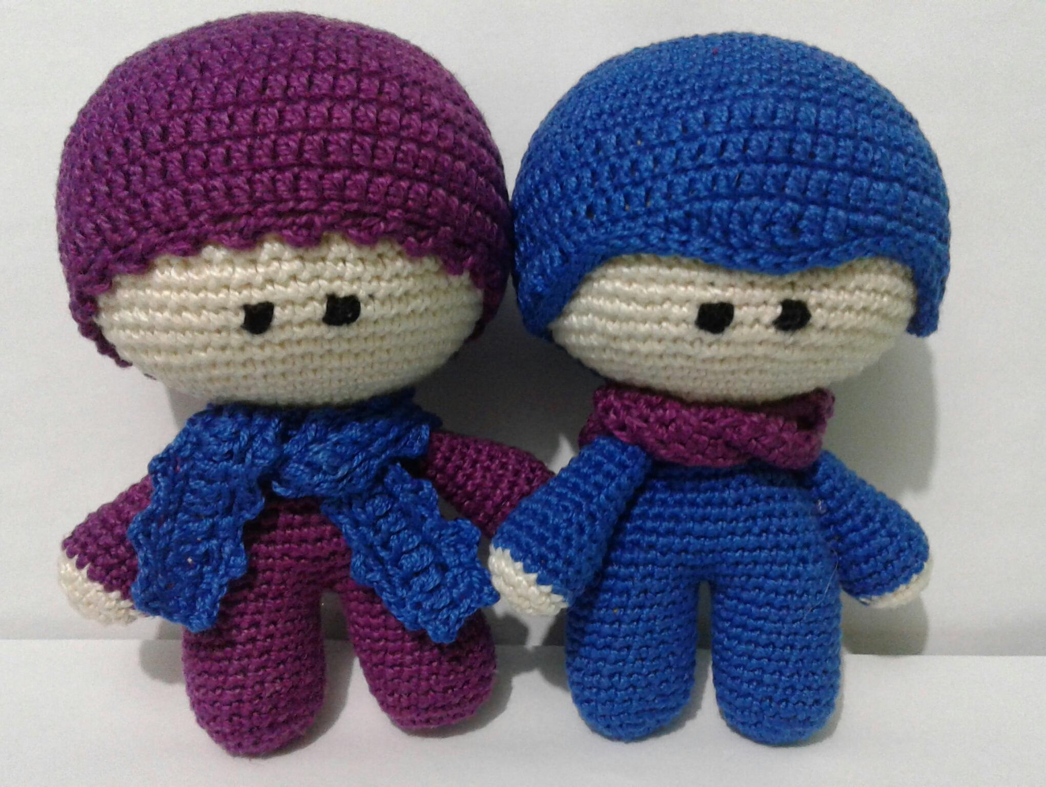Receita Boneca Bebe Yoyo amigurumi | Crochet toys free, Crochet ... | 1536x2041