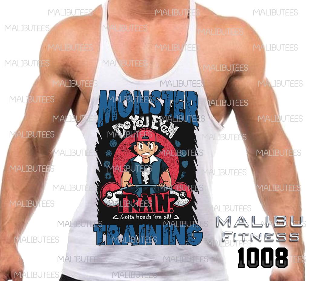 234f9d0322342 Regata Masculina Academia Musculacao Cavada Treinar Camiseta