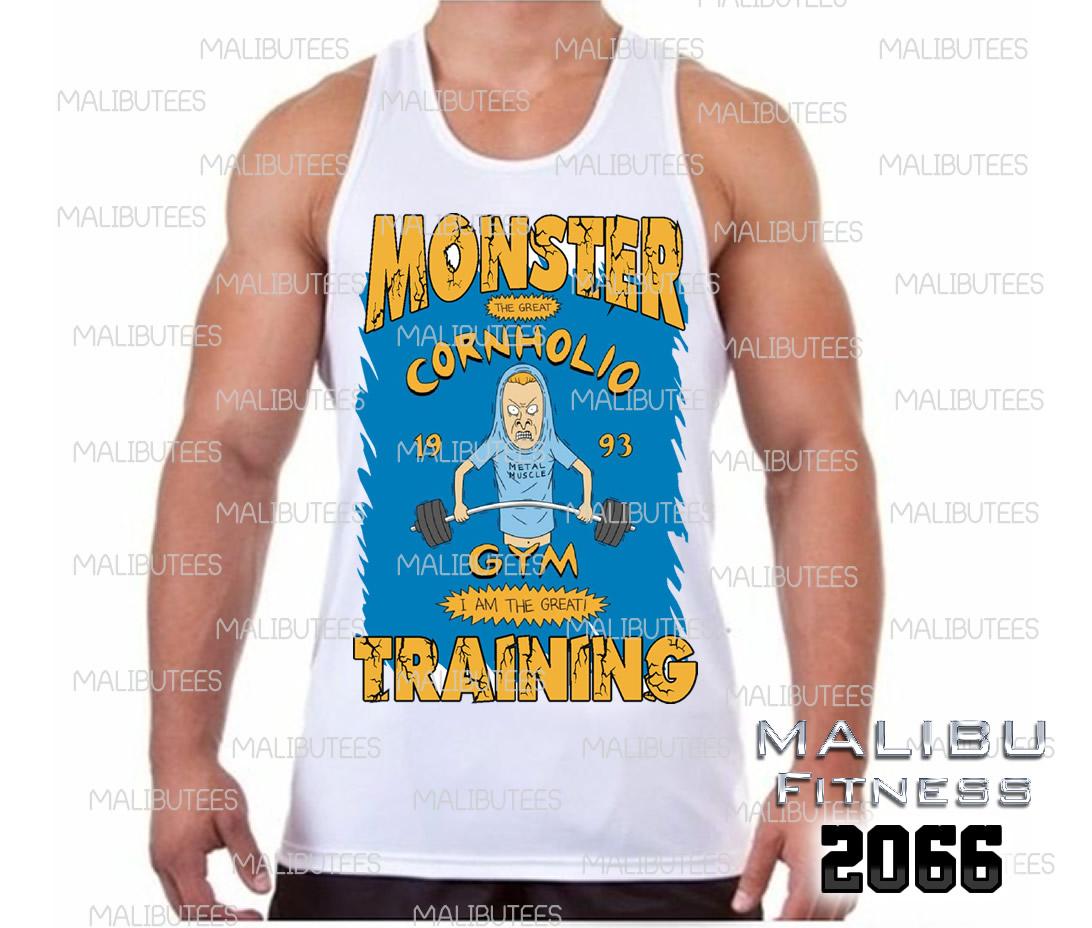 3a28692fd Regata Masculina Academia Vigilante Gym