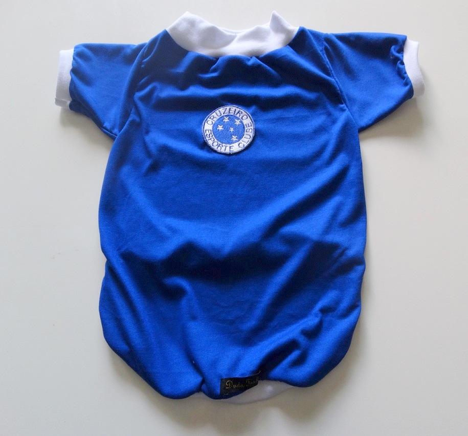 Blusinha de Time Pet Flamengo P M  c0cf9ecab663a
