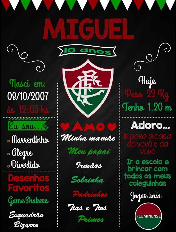 Kit Digital Fluminense  d217c23a69584